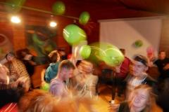 Herbstkonvent 2017 - EJ Passau (10)