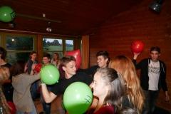 Herbstkonvent 2017 - EJ Passau (16)