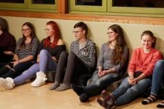 Herbstkonvent 2017 - EJ Passau (27)