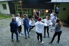 Herbstkonvent 2017 - EJ Passau (32)