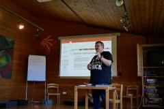 Herbstkonvent 2017 - EJ Passau (54)