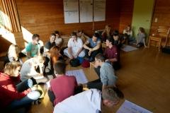 Herbstkonvent 2017 - EJ Passau (67)
