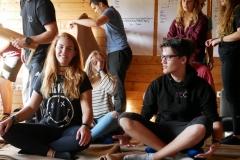 Herbstkonvent 2017 - EJ Passau (71)