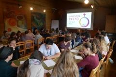 Herbstkonvent 2017 - EJ Passau (92)
