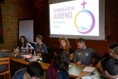 Herbstkonvent 2017 - EJ Passau (93)