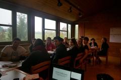 Herbstkonvent 2017 - EJ Passau (94)