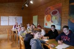 Herbstkonvent 2017 - EJ Passau (95)