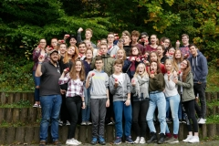 Herbstkonvent 2017 - EJ Passau (98)