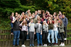 Herbstkonvent 2017 - EJ Passau (99)