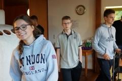 Herbstkonvent 2017 - Lukas Eisner (103)
