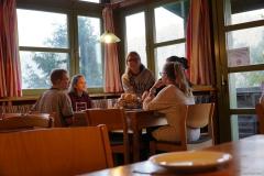 Herbstkonvent 2017 - Lukas Eisner (105)