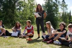 Sommerfreizeit-Schweden-2017-207
