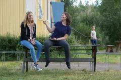 Sommerfreizeit-Schweden-2017-248