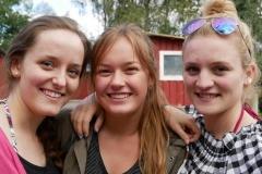 Sommerfreizeit-Schweden-2017-275