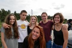 Sommerfreizeit-Schweden-2017-34