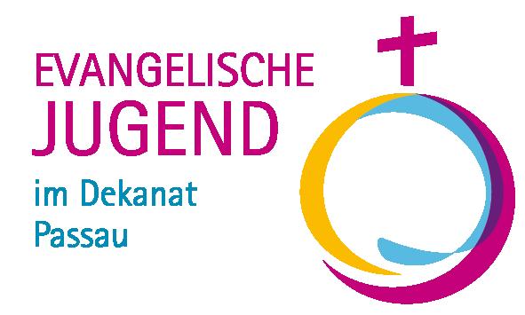 EJ im Dekanat Passau-vec-transp