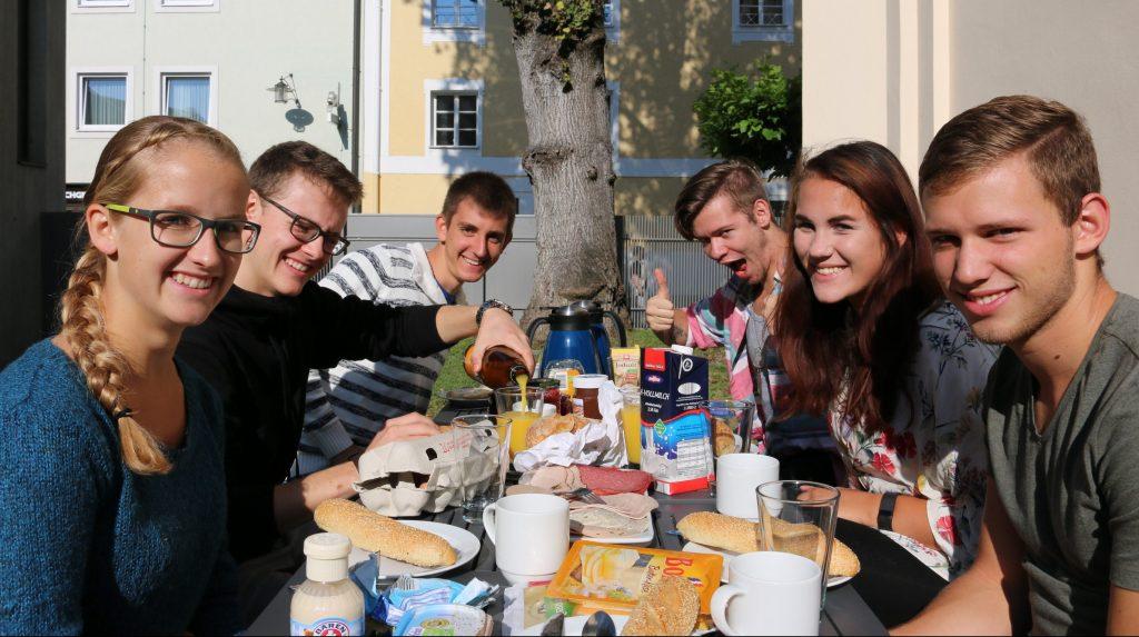 finale-lk-sitzung-herbst-2016-2