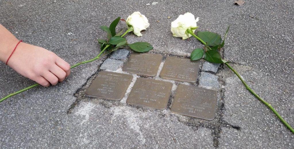 pogromnachtsgedenken-2016-1