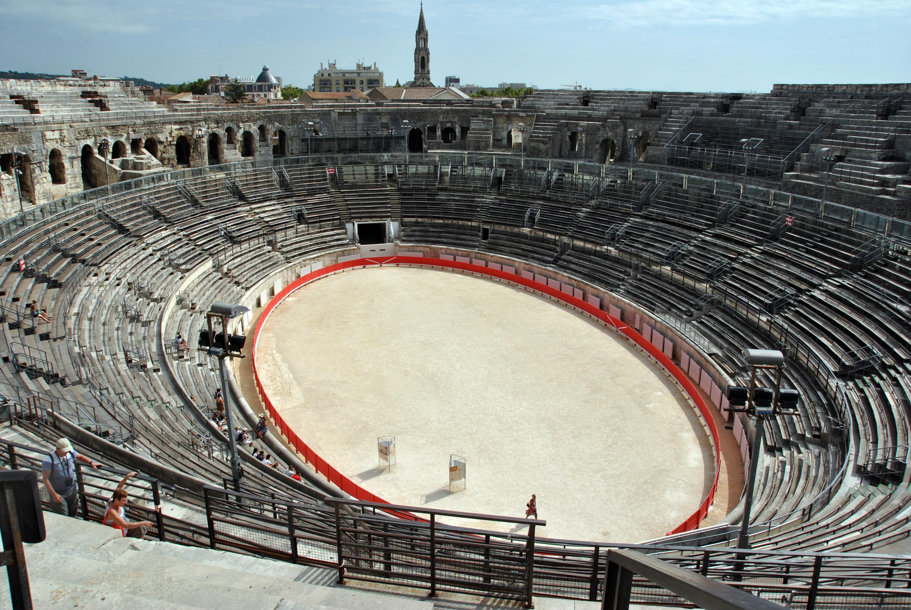 amphitheatre-929948