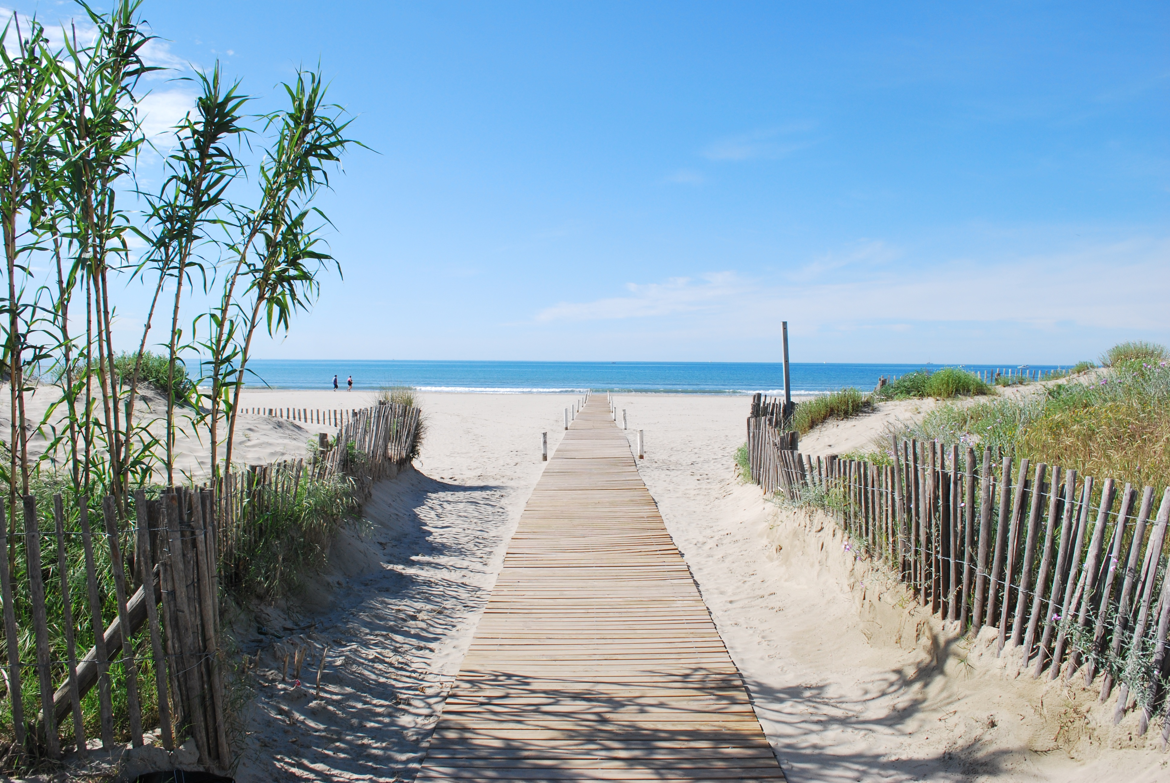 beach-1230727