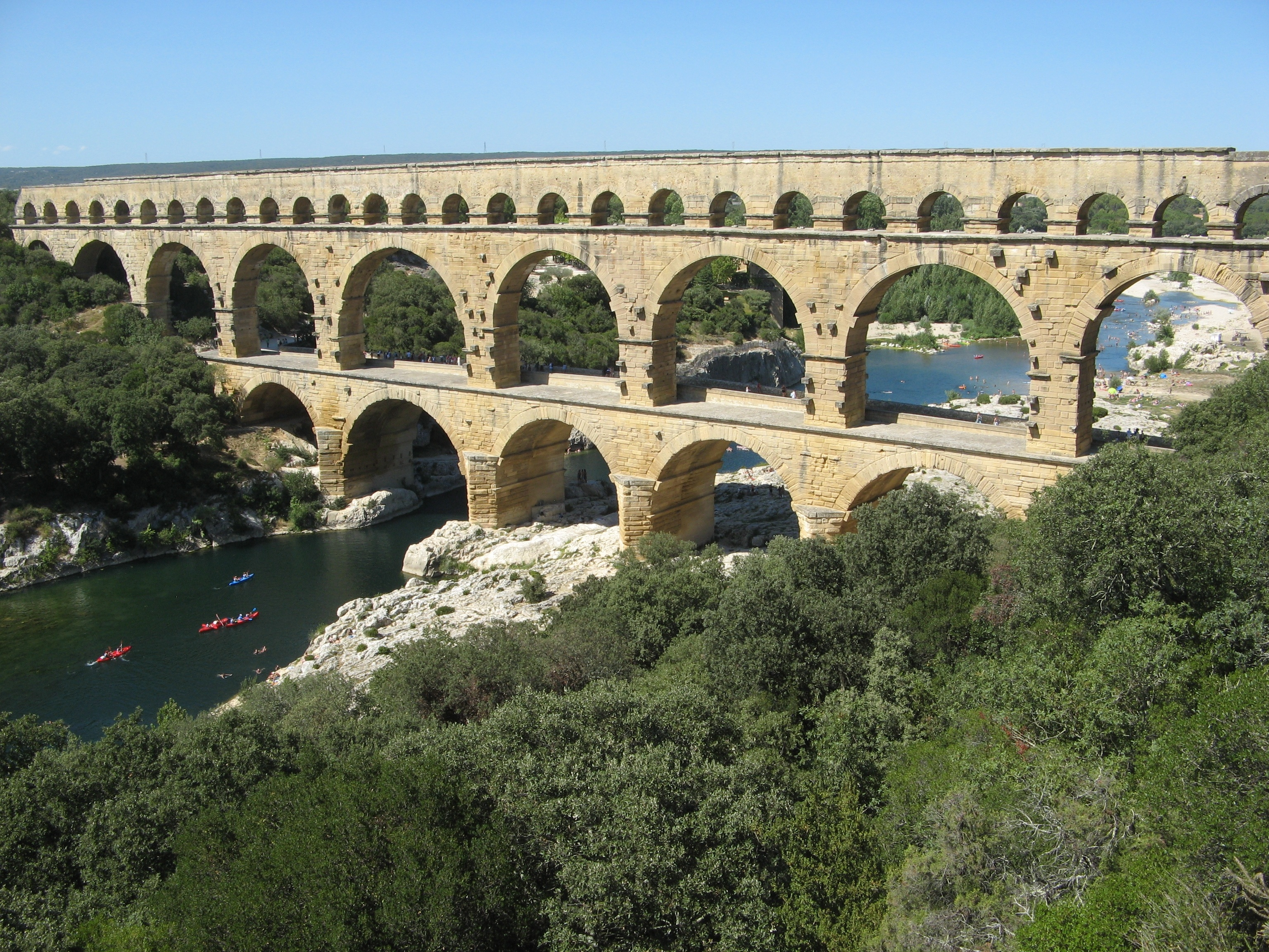 pont-du-gard-1987784